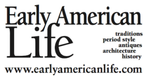 American Early Life
