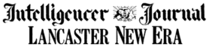lancaster Intelligencer