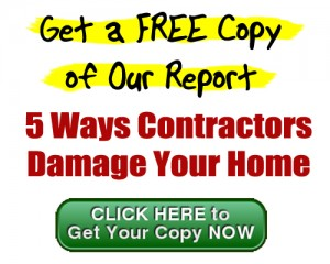 Historic restorations contractors, qualified historic restorations contractors, how to pick a contractor for historic buildings