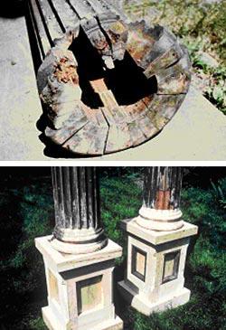 column-both