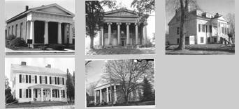 early_classical_revival_greek_revivial_style
